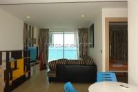 The Cliff Condominium 72671