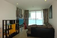 The Cliff Condominium 72672