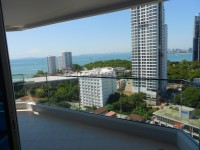 The Cliff Condominium 744411
