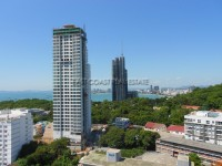 The Cliff Condominium 74449
