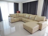 The Cliff Condominium 83093