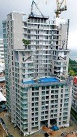 The Cloud condos For Sale in  Pratumnak Hill