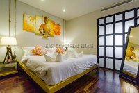 The ClubHouse   1 Bed units from 29 Million Baht 84361