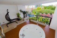 The ClubHouse   2 bed units from 56 Million Baht 843910