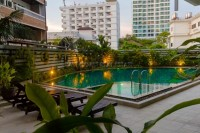 The ClubHouse   2 bed units from 56 Million Baht 843912