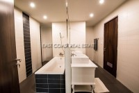 The ClubHouse   2 bed units from 56 Million Baht 84392