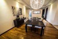 The ClubHouse   2 bed units from 56 Million Baht 84393