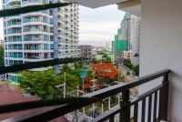 The ClubHouse   2 bed units from 56 Million Baht 84395