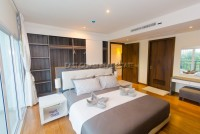 The ClubHouse   2 bed units from 56 Million Baht 84399