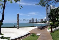 The Cove condos For Rent in  Wongamat Beach