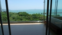 The Cove condos For Sale in  Wongamat Beach