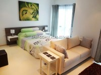 The Gallery condos For sale and for rent in  Jomtien