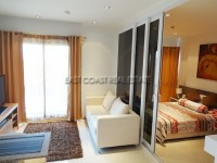 The Gallery condos For Rent in  Jomtien