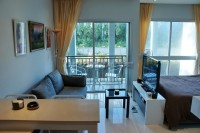 The Gallery Condominium For Sale in  Jomtien
