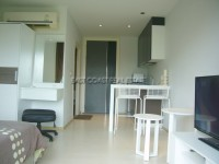 The Gallery Condominium For Rent in  Jomtien
