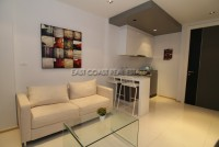 The Gallery - Owner Finance condos For Sale in  Jomtien