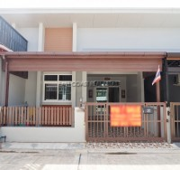 The Grand Pattaya houses For Sale in  East Pattaya