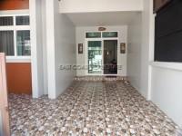 The Grand Pattaya 101301