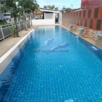 The Grand Pattaya 1013010