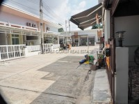 The Grand Pattaya 101309