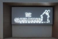 The Grand Pattaya 853511