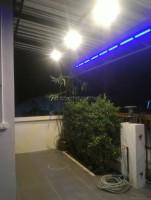 The Grand Pattaya 853514