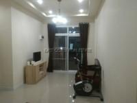 The Grand Pattaya 853516