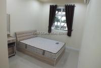 The Grand Pattaya 853519