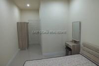 The Grand Pattaya 85358