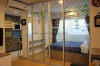 The Grass Condominium For Rent in  Pattaya City