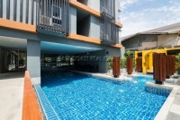 The Grass Condominium For Sale in  Pattaya City