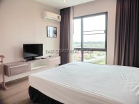 The Green Living Condo Pattaya 10330