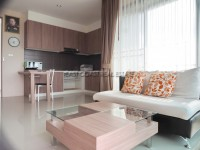 The Green Living Condo Pattaya 103303