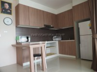 The Green Living Condo Pattaya 103305