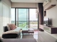 The Green Living Condo Pattaya 103306