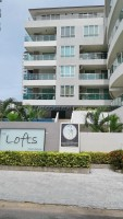 The Loft Pratumnak  condos For Sale in  Pratumnak Hill