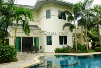 MASSIVE PRICE REDUCED - The Meadows houses For sale and for rent in  East Pattaya