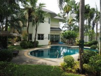 The Meadows houses For Sale in  East Pattaya