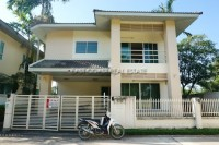 The Meadows houses For sale and for rent in  East Pattaya