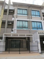 The Oasis  Houses For Rent in  Pattaya City