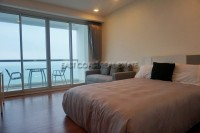 The Palm condos For Rent in  Wongamat Beach