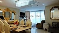 The Palm Condominium For Rent in  Wongamat Beach