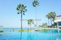 The Palm 949614