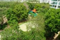 The Park 642822