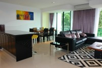 The Park condos For Rent in  Jomtien