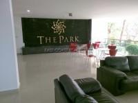 The Park Condominium For Rent in  Jomtien