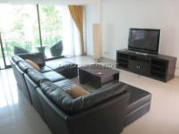 The Park Condominium For Rent in  Jomtien
