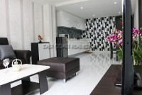 The Place condos For Rent in  Pratumnak Hill