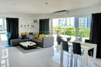 The Place condos For Sale in  Pratumnak Hill
