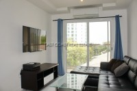 The Place Pratumnak condos For Sale in  Pratumnak Hill